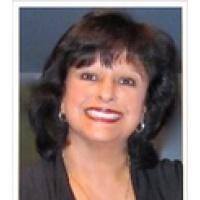 Dr. Neeta Ambe-Crain, MD - Westlake Village, CA - undefined