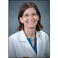 Dr. Allison Harvey, MD - Columbia, SC - undefined