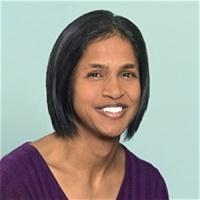 Dr. Gita Reddy, MD - Falls Church, VA - undefined