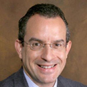 Dr. Christopher S. Nicholson, MD