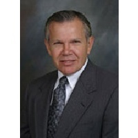Dr. Juan Trevino, MD - San Antonio, TX - undefined