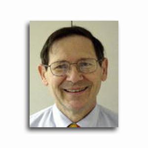 Dr. Richard J. Rosenbaum, MD