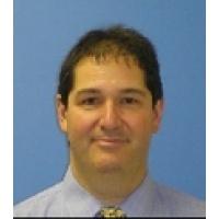 Dr. Sergio Anillo, MD - Buffalo, NY - Critical Care Medicine