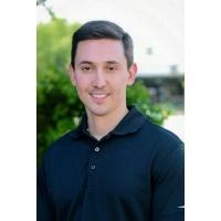 Dr. Matthew Lonier, DDS - Phoenix, AZ - undefined