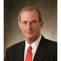 Dr. John Saunders, MD - Towson, MD - undefined