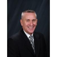 Dr. Brian Guldbek, DDS - Libertyville, IL - undefined