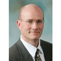Dr. Steven Whitfield, MD - Olathe, KS - undefined
