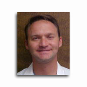 Dr. Craig L. Brown, MD
