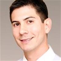 Dr. Raymundo Ortega, MD - Sacramento, CA - undefined