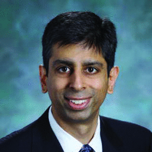 Dr. Niraj M. Desai, MD - Baltimore, MD - Surgery