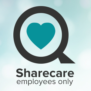 Sharecare: Good to Great