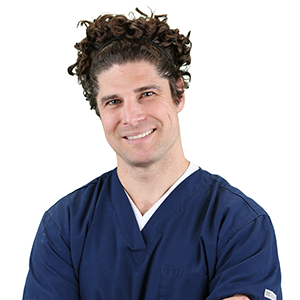 Dr. Matt Huebner - Fort Lauderdale, FL - Cosmetic Surgery