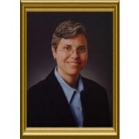 Dr. Jennifer Meyer, MD - Houston, TX - undefined