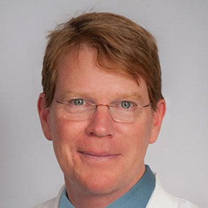 Dr. Robert B. Turnage, MD