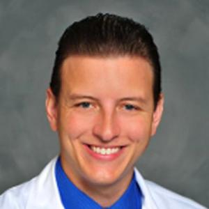 Dr. John P. Armilio, MD