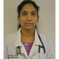 Dr. Shoba Sama, MD - Winter Haven, FL - undefined