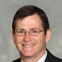 Dr. Jon Rast, MD - Leawood, KS - undefined