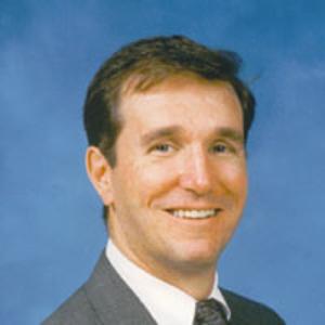 Dr. Kenneth J. Burke, MD