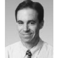 Dr. Ned Nicolai, MD - Geneva, NY - undefined