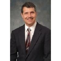 Dr. Stephen Ratcliffe, MD - Lancaster, PA - undefined