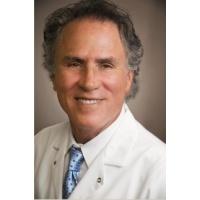 Dr. Gary Krugman, DMD - Newark, NJ - undefined