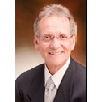 Dr. Steven Handler, MD - Philadelphia, PA - Ear, Nose & Throat (Otolaryngology)