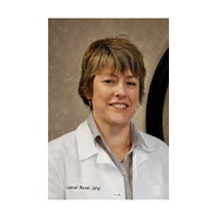 Dr. Laurel Bondi, DPM - Lees Summit, MO - undefined
