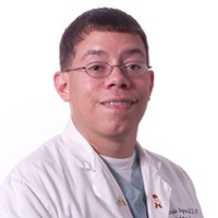 Dr. Gerardo Negron, MD - Shreveport, LA - Infectious Disease