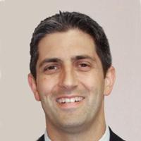 Dr. Steven Hollenbeck, MD - Wichita, KS - Pediatric Orthopedic Surgery