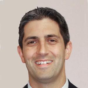 Dr. Steven M. Hollenbeck, MD
