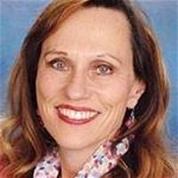 Dr. DruAnn McCluskey, MD - Huntington Beach, CA - undefined