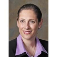 Dr. Lianne Gensler, MD - San Francisco, CA - undefined