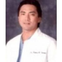 Dr. Robert Tamaki, DDS - Los Angeles, CA - undefined