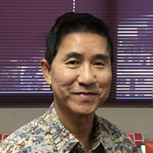 Dr. Howman Lam, MD