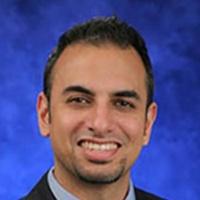 Dr. Sandeep Gidvani, MD - Campbell, CA - undefined
