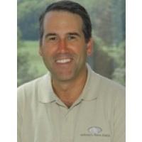 Dr. Anthony Fusco, DMD - Randolph, NJ - undefined