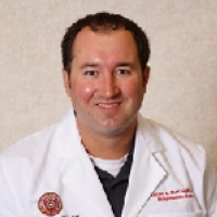 Dr. Lucas McKnight, MD - Columbus, OH - undefined
