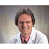 Dr. John Szela, MD - Royal Oak, MI - Infectious Disease