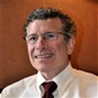 Dr. Kenneth Melman, MD - Seattle, WA - undefined