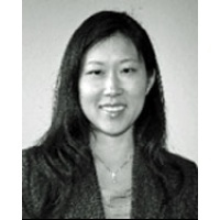 Dr. Jiyon Choi, MD - Antioch, CA - undefined