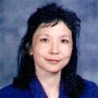 Dr. Kyoko Misawa, MD - South Barrington, IL - undefined