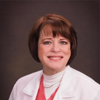 Dr. Rebecca Bass, MD - Boca Raton, FL - undefined