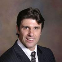 Dr. Erik Meunier, DPM - South Hadley, MA - undefined