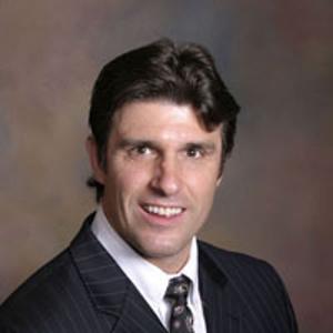 Dr. Erik V. Meunier, DPM