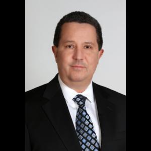 Dr. Joseph R. Rivera, MD