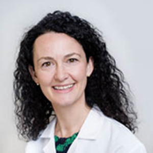 Dr. Laura M. Gravelin, MD