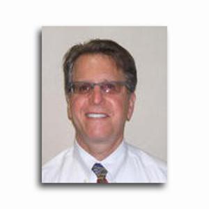 Dr. Alfred J. Richter, MD