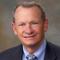 Dr. Ernest C. Rehnke, MD - Saint Petersburg, FL - Surgery