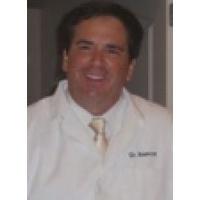 Dr. Vincent Rascon, DPM - Midland, TX - undefined