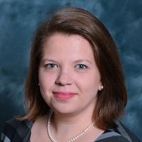 Dr. Yelena Lyubarsky, MD - Wexford, PA - undefined
